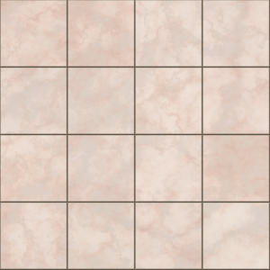 Tiles001-Diffuse_small