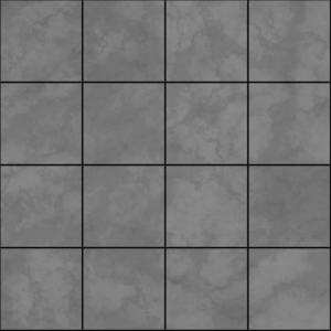 Tiles001-Specular_small