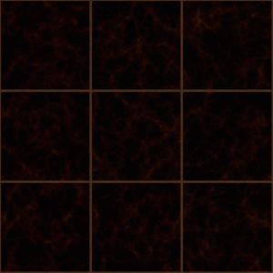 Tiles003-Diffuse_small