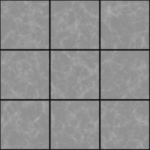 Tiles003-Specular_small
