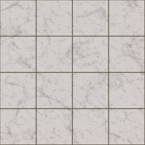 Tiles005-Diffuse_small