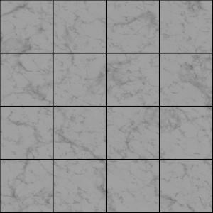 Tiles005-Specular_small