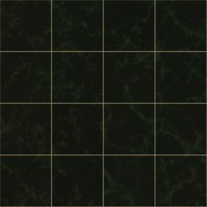 Tiles006-Diffuse_small