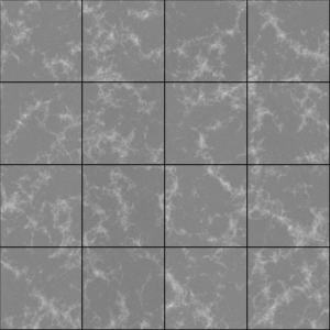 Tiles006-Specular_small