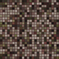 Tiles008-Diffuse_small