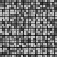 Tiles008-Specular_small