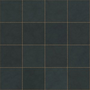 VG_Tiles011-Diffuse