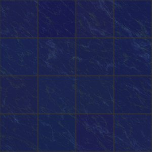 VG_Tiles013-Diffuse