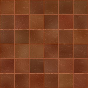 VG_Tiles014-Diffuse