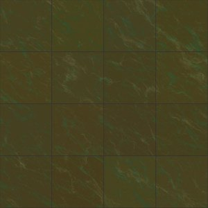 VG_Tiles015-Diffuse