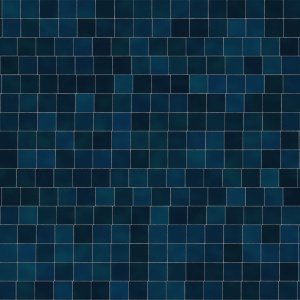 VG_Tiles017-Diffuse